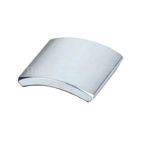 Sintered Arc Rare Earth Neodymium NdFeB Magnet