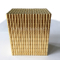 Surper golden neodymium magnet rod magnets D6X10mm