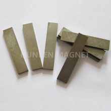 High quality alnico 5 bar magnet block magnet guitar pickups