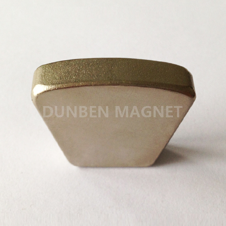 Samarium Cobalt Magnet Rare Earth Iron Permanent Magnets