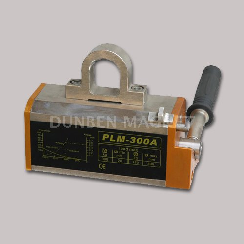 B Series Permanent Magnetic Lifter,Universal Permanent Magnetic Lifter,Super Powerful Magnetic Lifter,Heavy Duty Handling Lifting Magnet