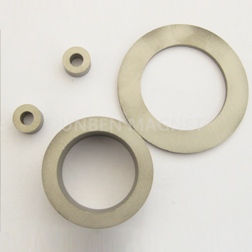 High quality Sintered Samarium Cobalt Magnets, SmCo Magnet